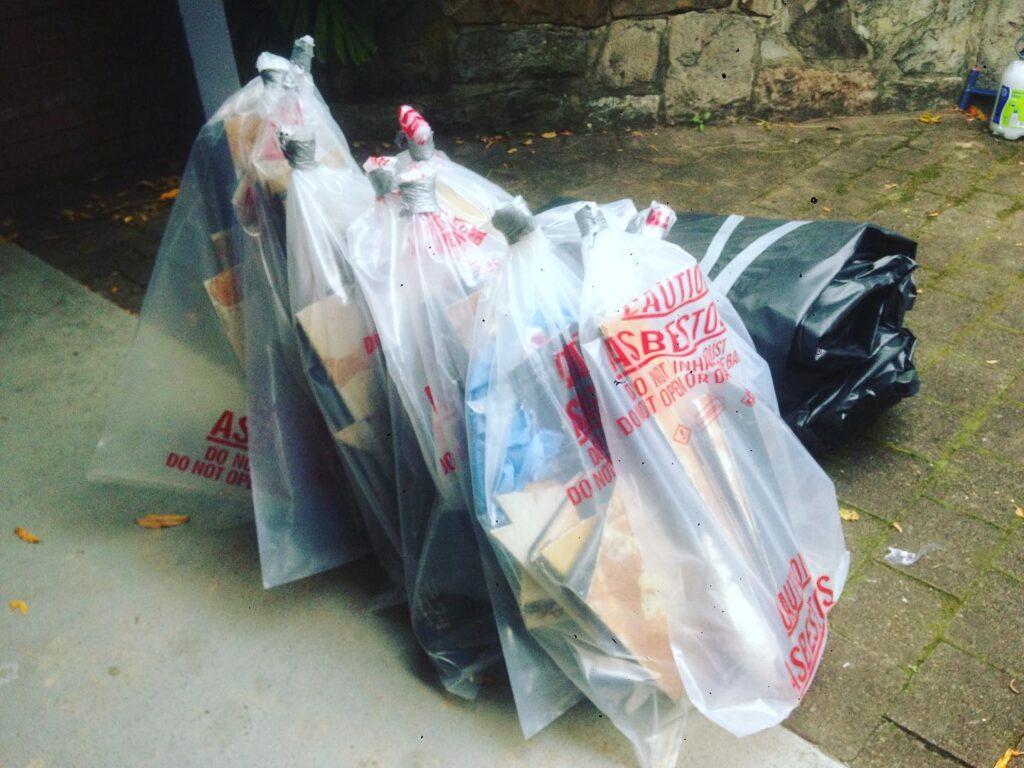 Asbestos-removal-bags