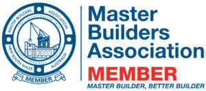 Master Builder Association Member